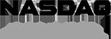 Nasdaq Symbol IBOC