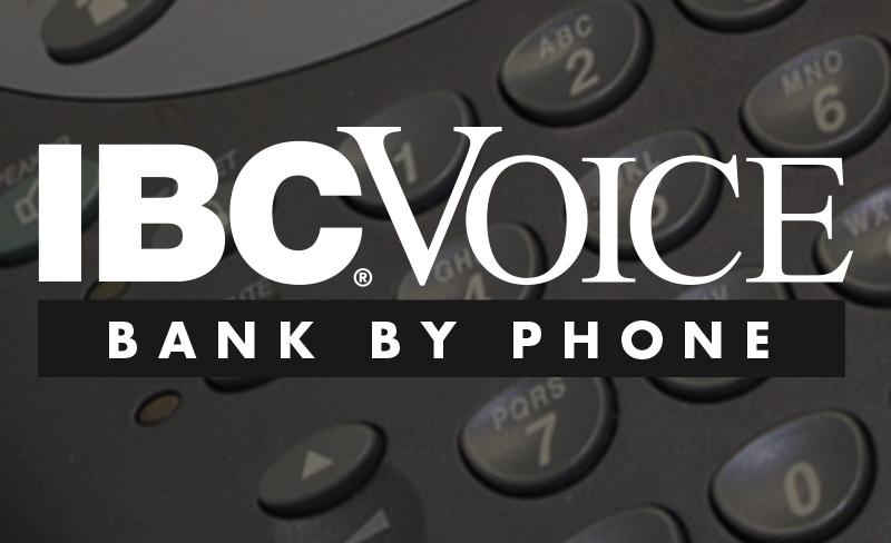 IBC Voice GRATUITO