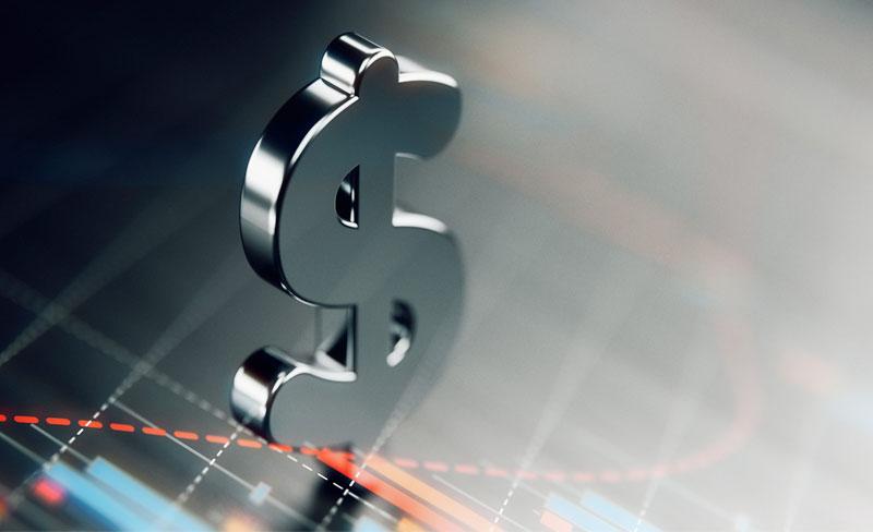 Préstamos a plazo de IBC Bank garantizados por activos del negocio