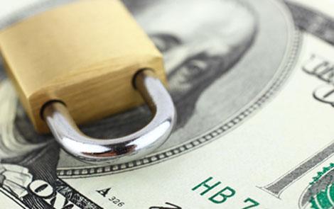 IBC Bank Certificados de depósito (CD) para negocios