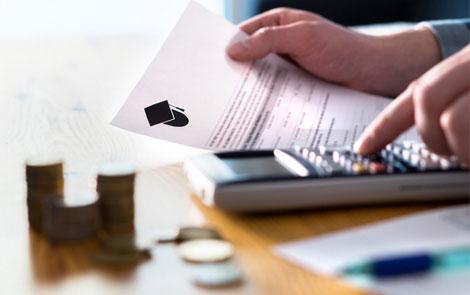 IBC Bank Informes de saldos