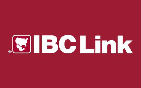 IBC Bank IBC Link - Banca comercial en línea