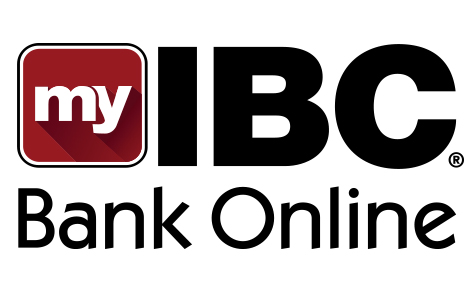 IBC Bank Banca en línea
