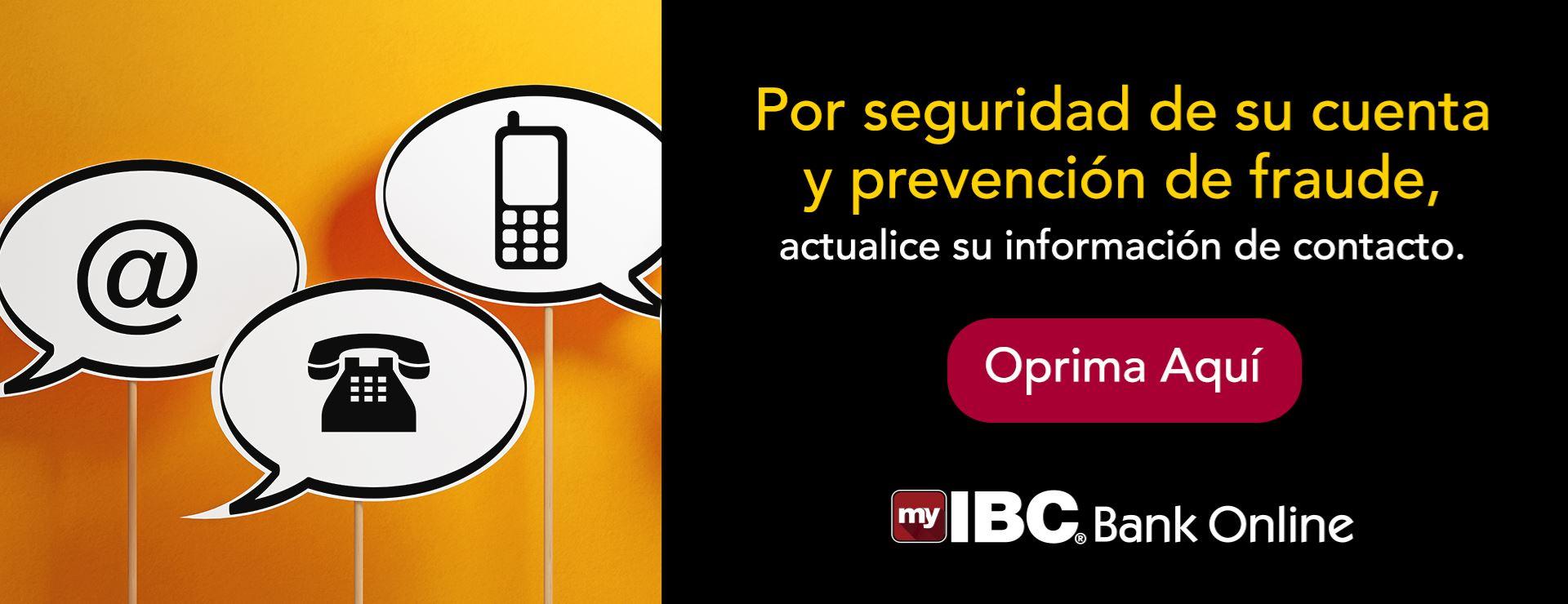 Agosto 2020 - ICAS