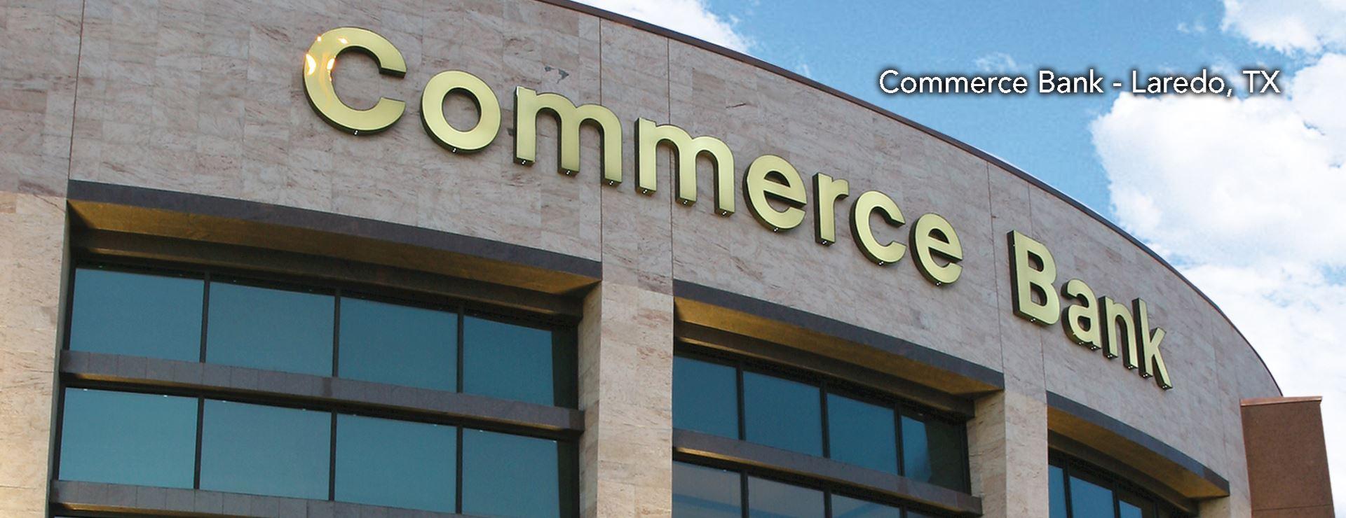 commerce-bank-image2