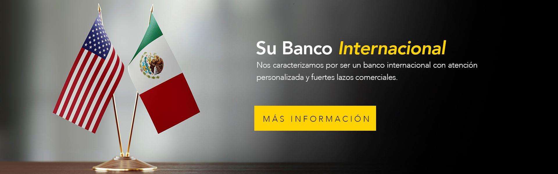 March 2021 - International Business Services ESP