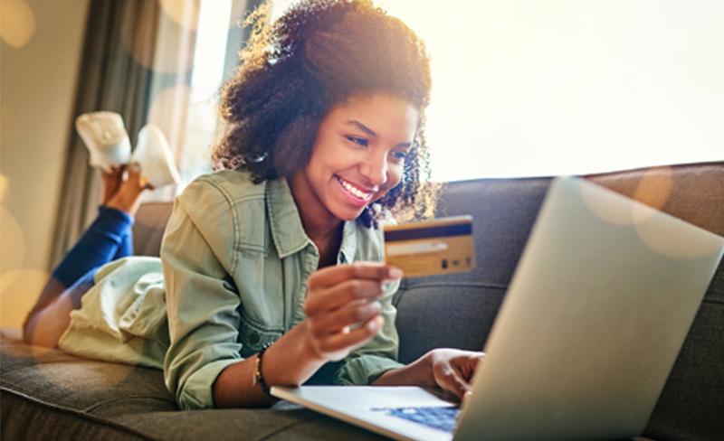 Seguridad en IBC Bank Online