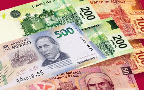 IBC Bank Cambio de moneda extranjera IBC - Negocios