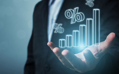 IBC Bank Cuenta corriente con intereses