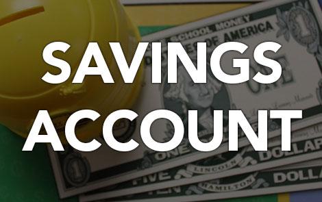 IBC Bank Cuenta de ahorros