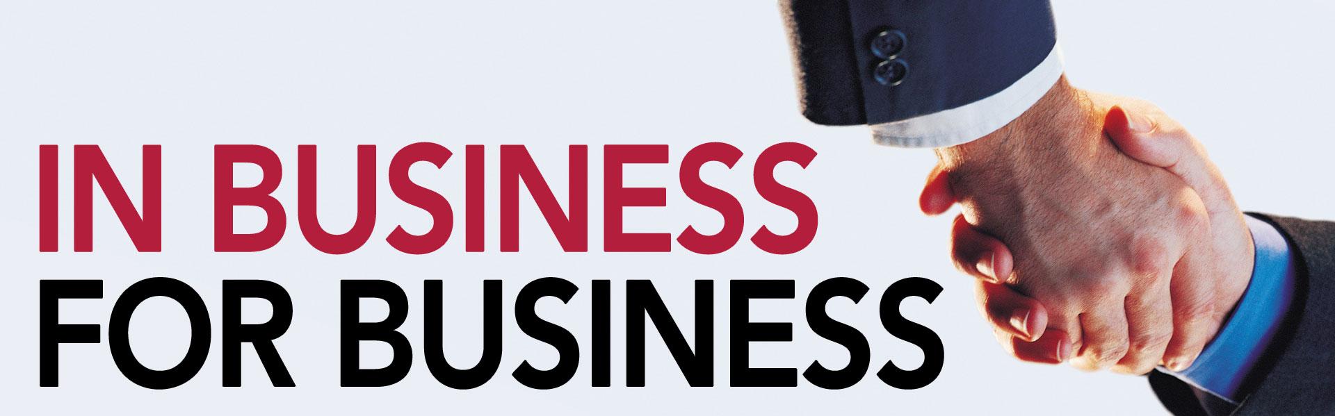 Créditos empresariales del IBC Bank