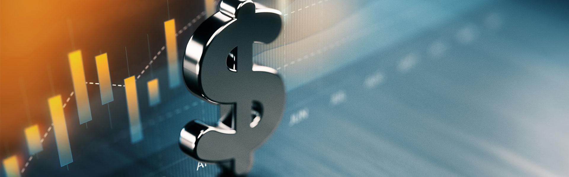 Cuentas de ahorro de IBC Bank