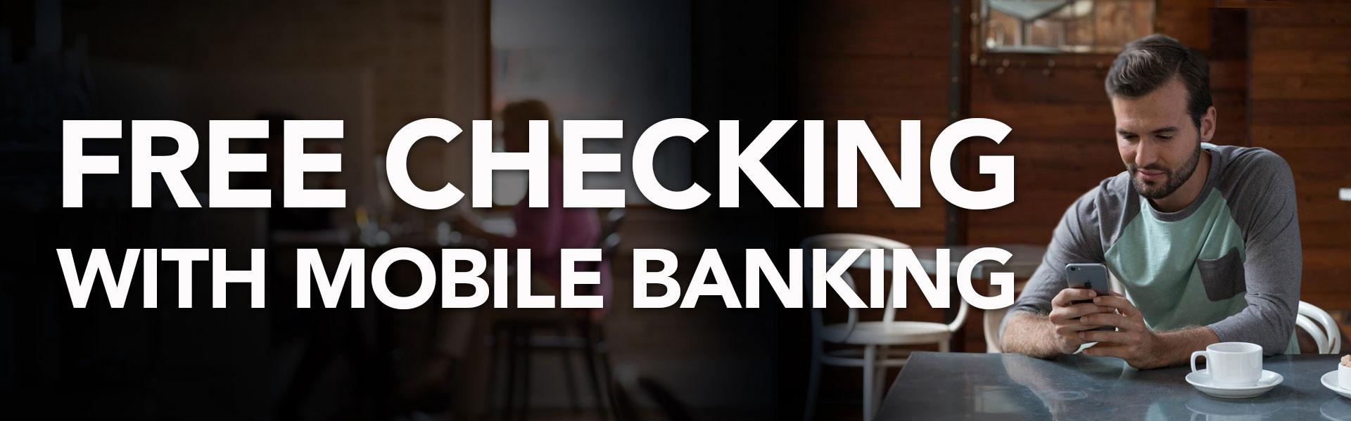 Cuenta corriente personal de IBC Bank