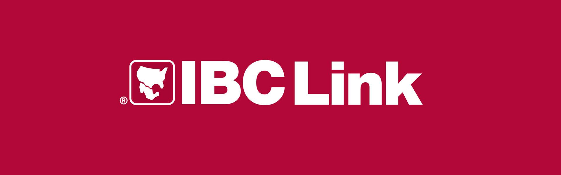 IBC Bank IBC Link: Banca Empresarial en Línea