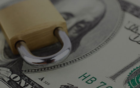 IBC Bank CD