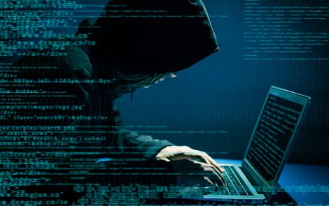 Computer Security IBC Bank