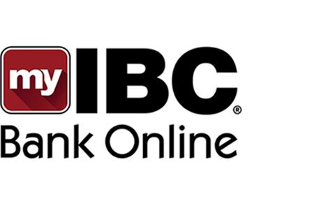 Online Banking - IBC Bank