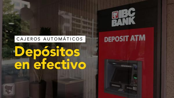 motor-bank-and-atm-transactions.jpg