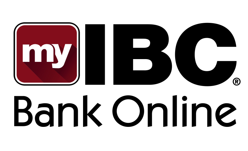 FREE IBC Bank Online with Bill Pay