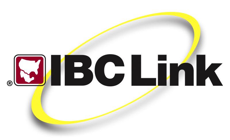 IBC Link