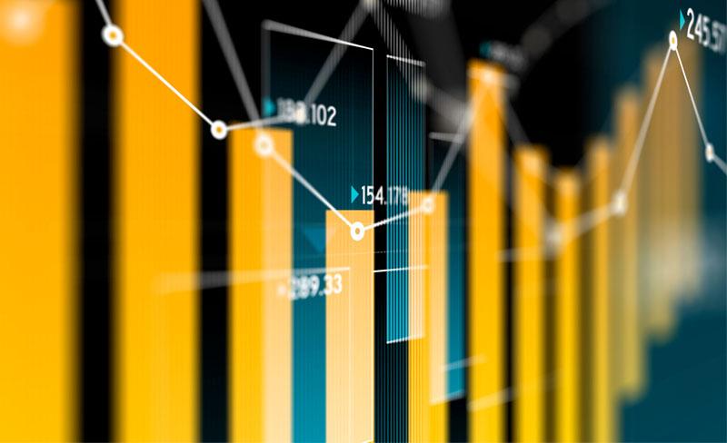 IBC Bank Investment - Brokerage Account