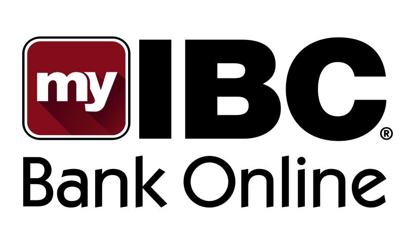FREE IBC Bank Online