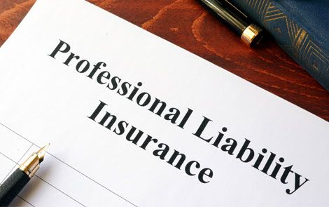 IBC Bank General Liability Insurance