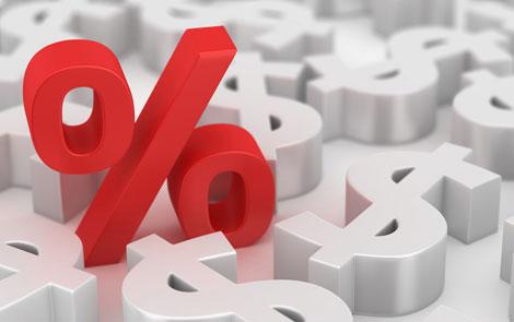 IBC Bank Interest Checking