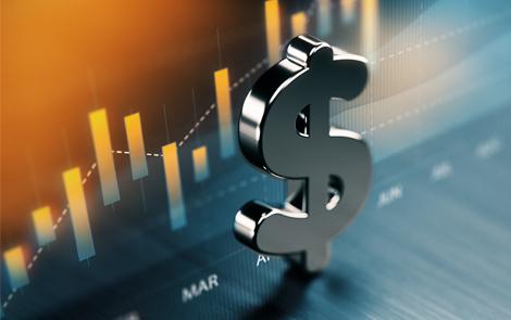 IBC Bank Profit Sharing