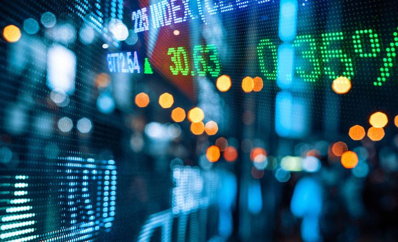 IBC Bank Investment - Corporate Bonds