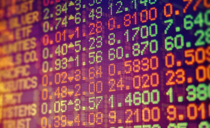 IBC Bank Investment - International Bonds