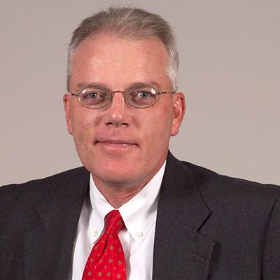 Bruce Gard