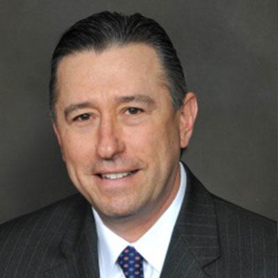 Glenn Escovedo