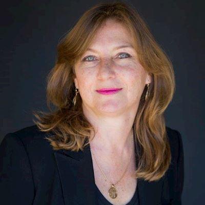 Joan Ruffini