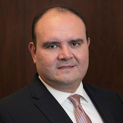 Olimpo Salinas