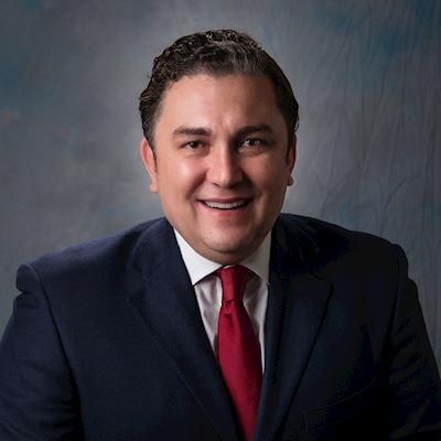 Sergio Soto