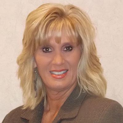 Susan Dabney