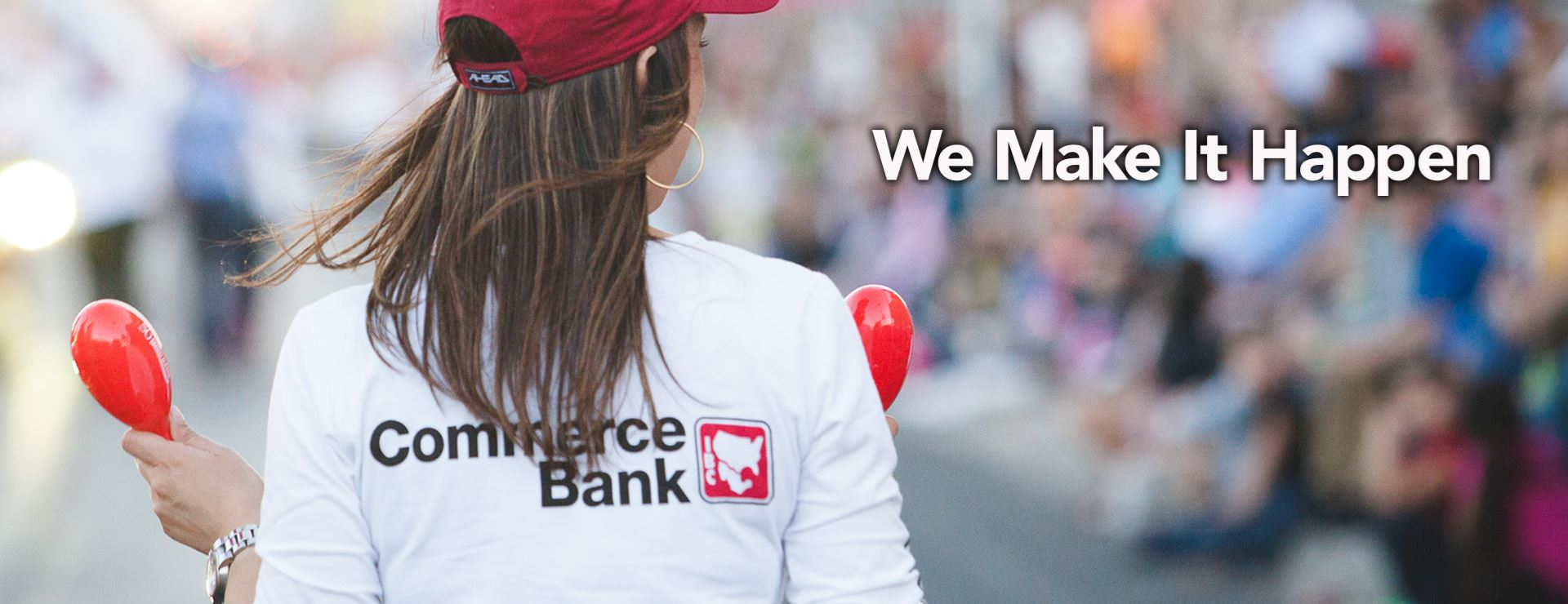 commerce-bank-image1