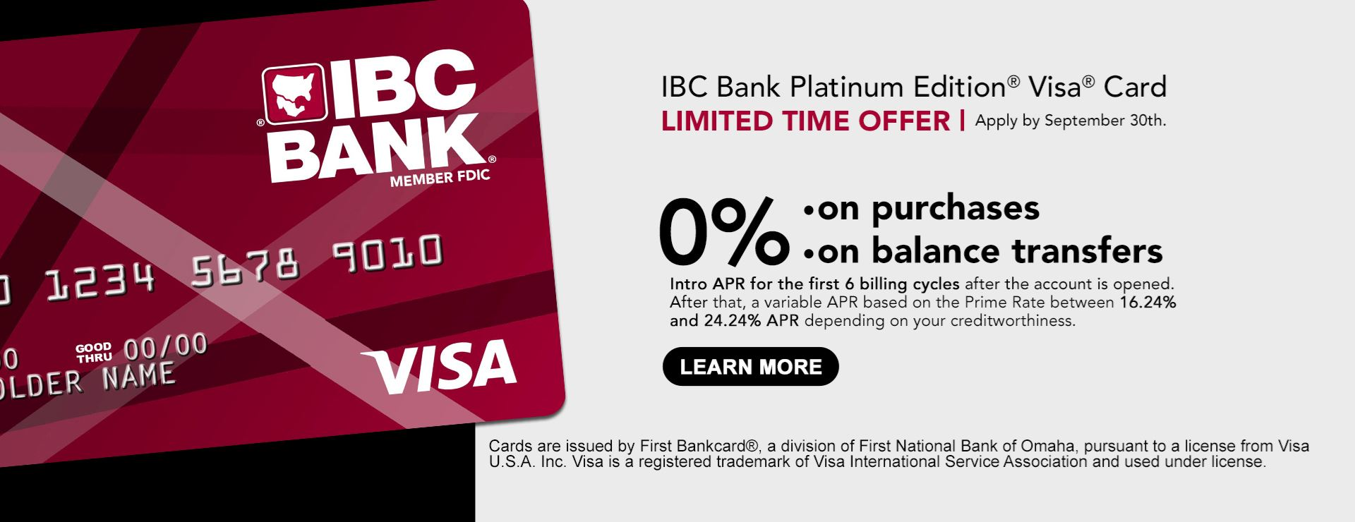 Will Ibc Bank Be Open Christmas Eve 2020 IBC Bank Home | Personal, Business, and International Banking