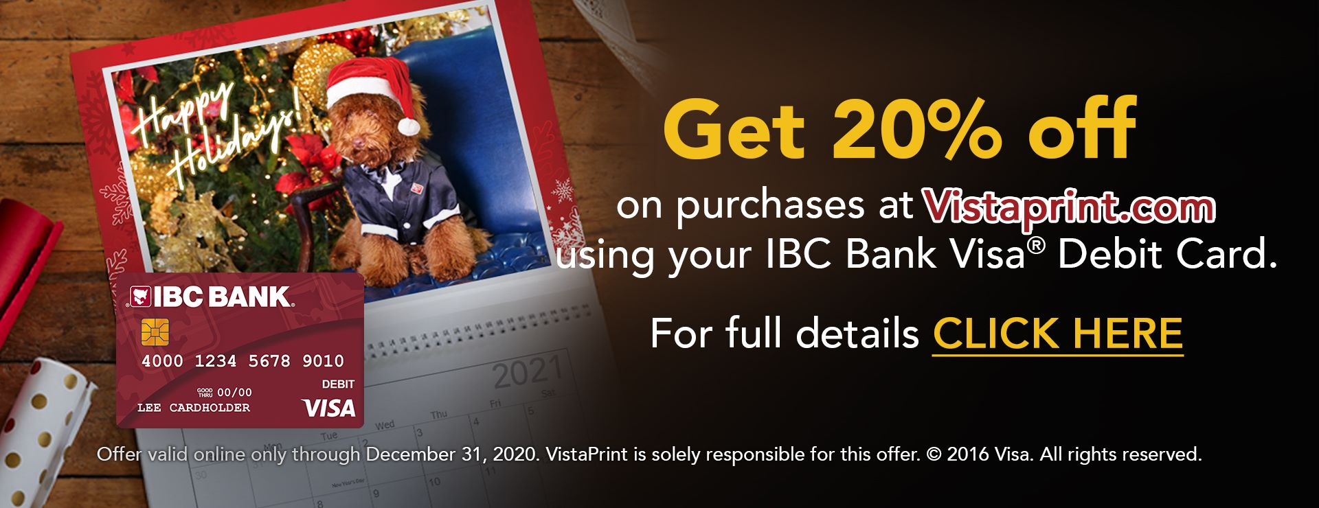 Ibc Bank Home Personal Business And International Banking