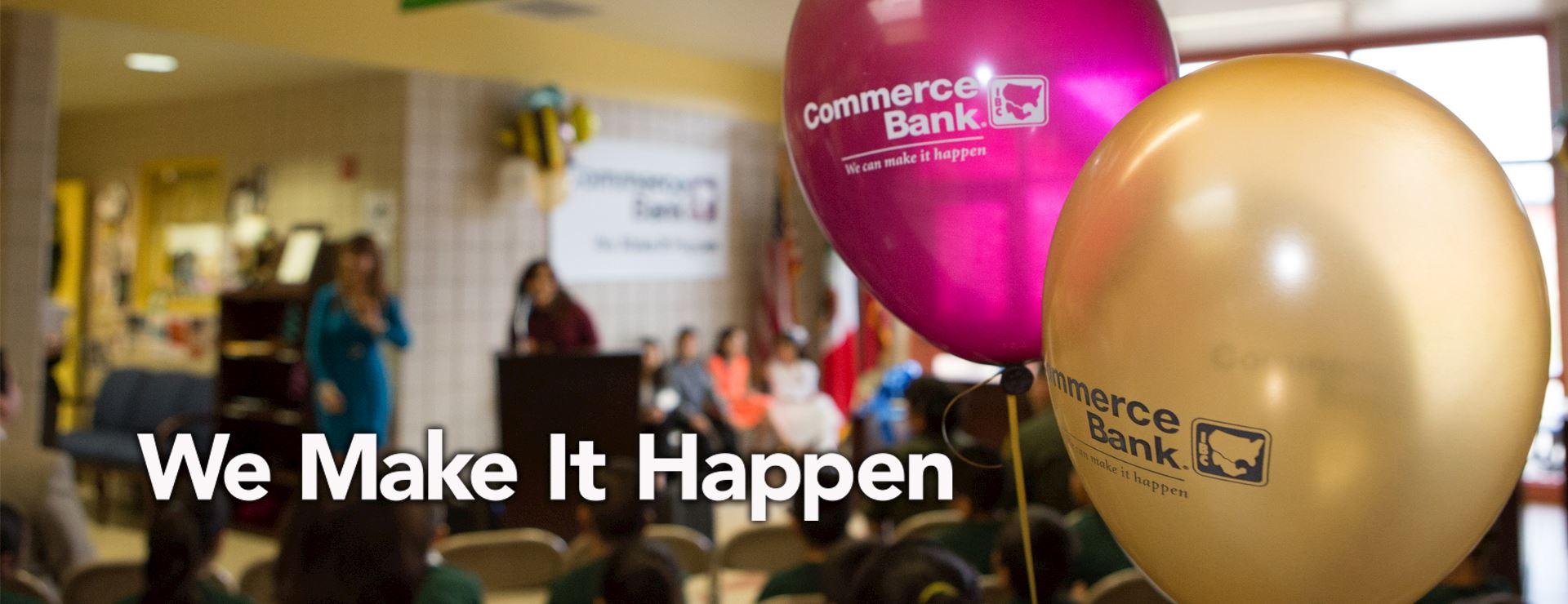 commerce-bank-image3
