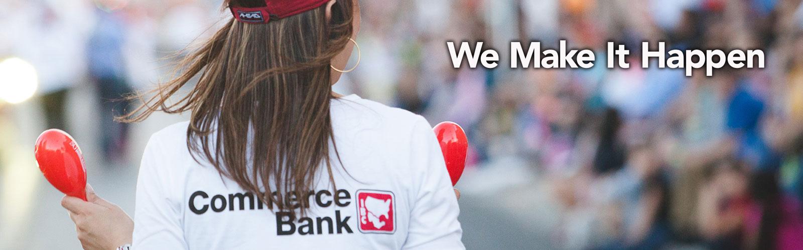 commerce-bank-we-make-it-happen