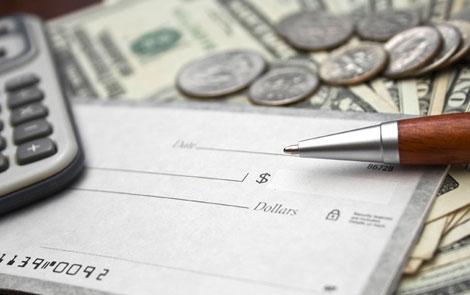 IBC Bank Check 'N Save Plus (Money Market)