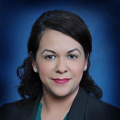 Karla Macias