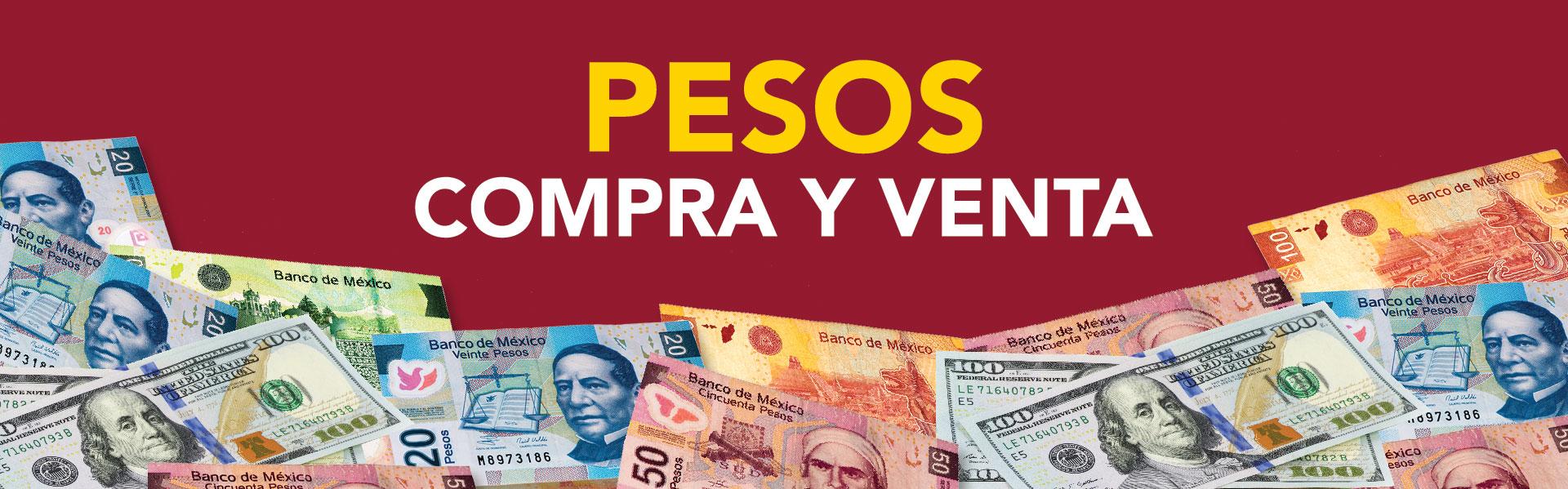 IBC Bank Personal Currency Exchange