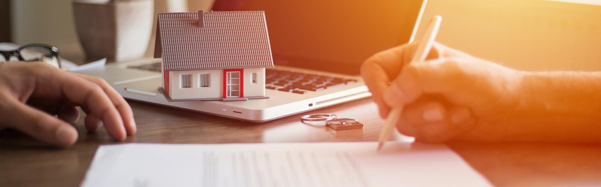 IBC Bank Home Equity Loans