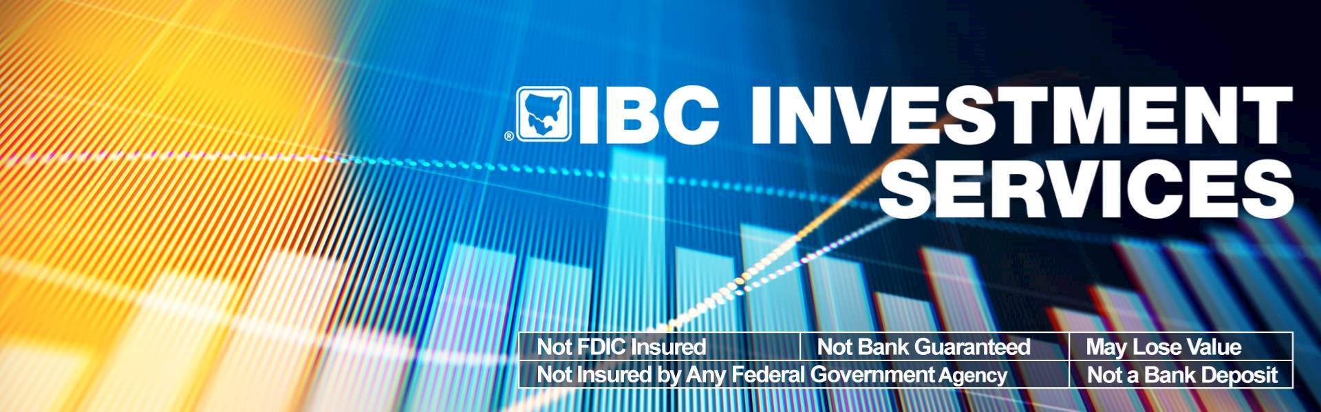 IBC Bank International Investments