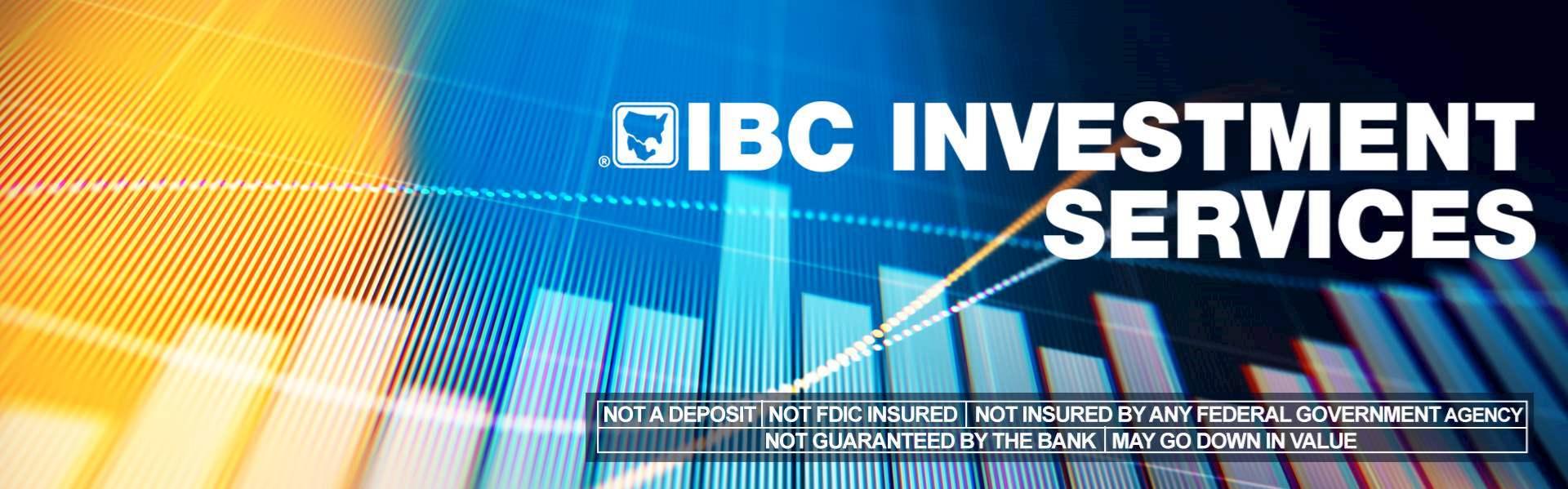 IBC Bank International Investments