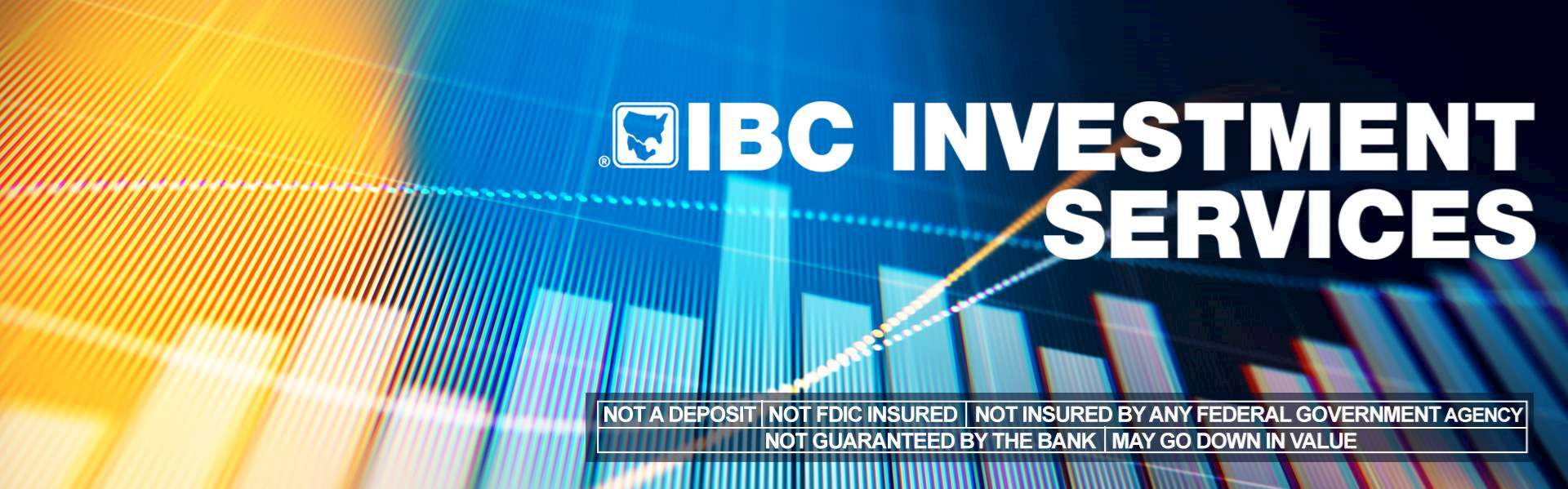 IBC Bank Personal Investments