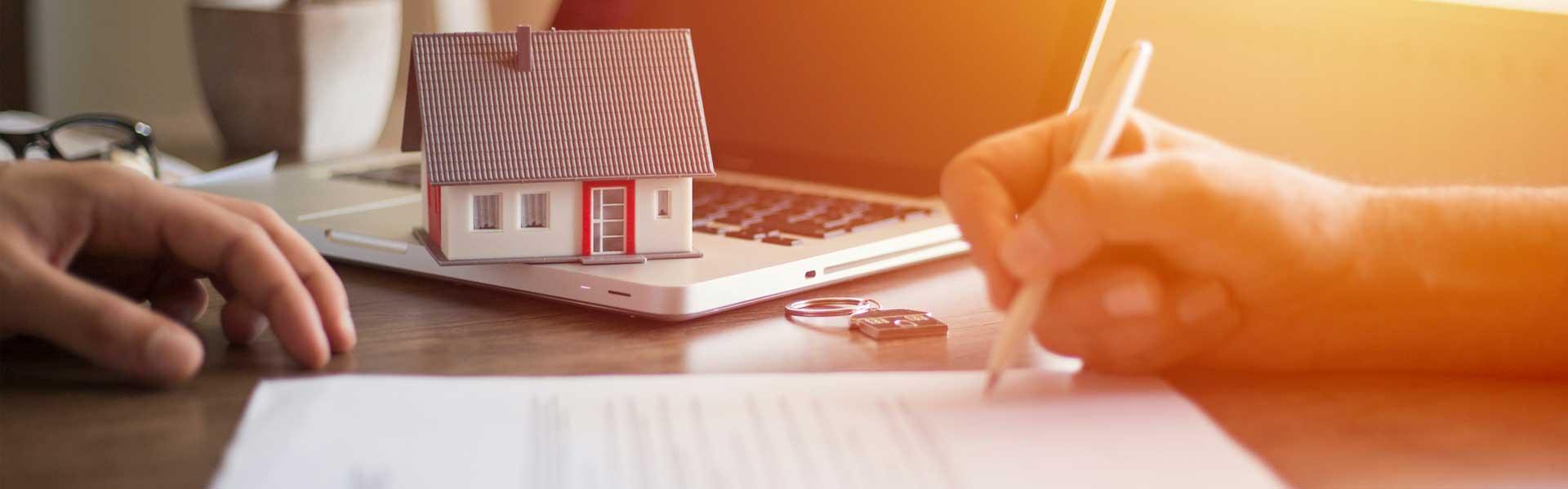 IBC Bank Property Insurance